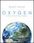 oxygenthumb