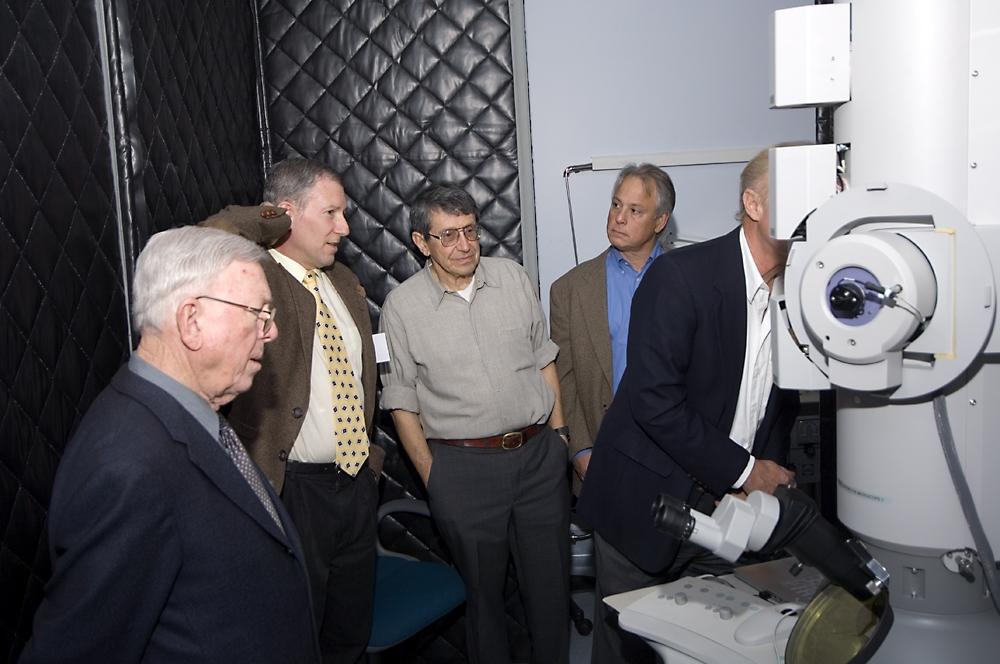 SBM13-UCSD-boardvisit2006