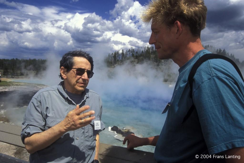 Yellowstone001-c2004