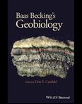 BaasBeckingsGeobiology