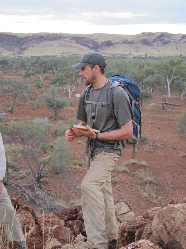 AFC36-Australia 2012 275