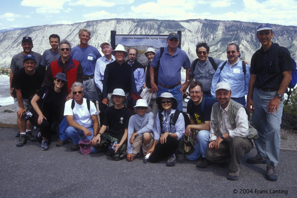Yellowstone003-c2004