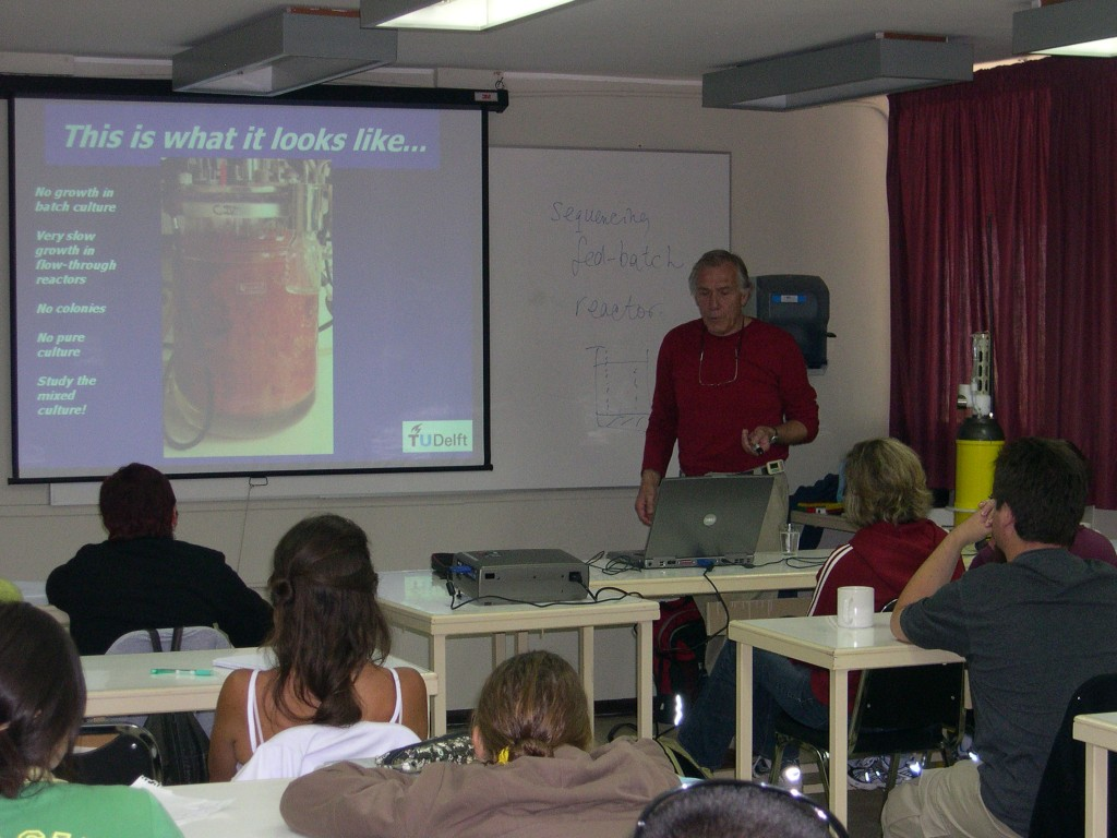 ecodim2006_gijs_kuenen_teaching_about_anammox