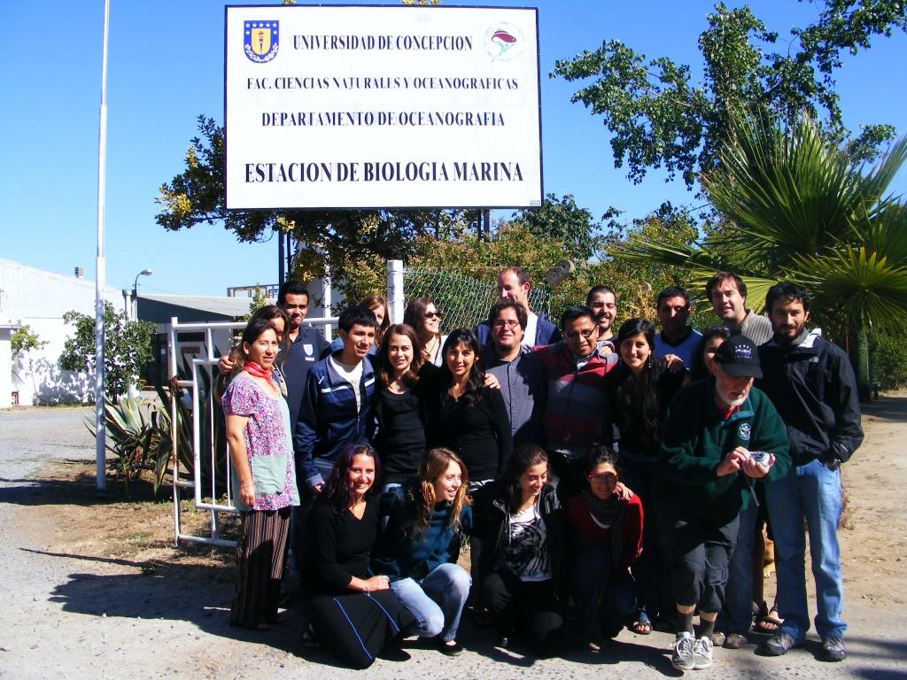 ecodim2010